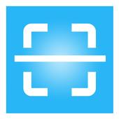QRcode Scanner 7.7.4