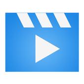 QvoMedia Player 8.4.0