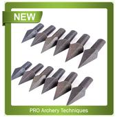 PRO Archery Techniques 3.1