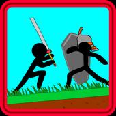 Ninja Sword Runner 1.0.8