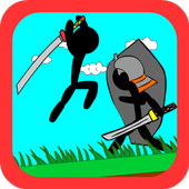 Ninja Sword Runner 2 1.0.6