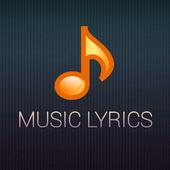 Irene Grandi Music Lyrics 1.0