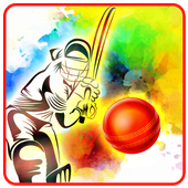 Cricket Live Streaming 1.0 android application apk free