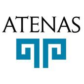 Gimnasio Atenas Madrid 4.0