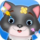 Kitty Pet Daycare 5.0