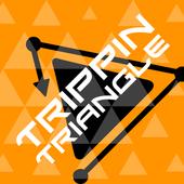 Trippin Triangle 2.2