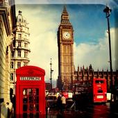 London City Live Wallpaper 1.0