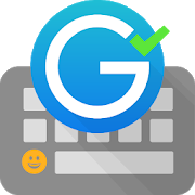 com.gingersoftware.android.keyboard 8.10.00