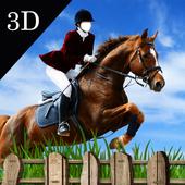 Horse Racing 3D ™ 1.0