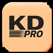 KD Pro Disposable Camera 2.10.1