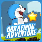 Super Doremon Jungle Adventure 1