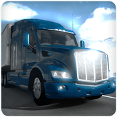Truck simulator 2017 modsGameNewsAppSimulation