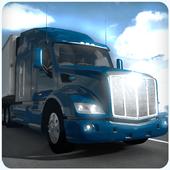 Truck simulator 2017 mods 1.5.1