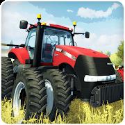 Farming simulator 2017 modsGameNewsAppSimulation
