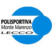 Polisportiva Monte Marenzo 2.0.7