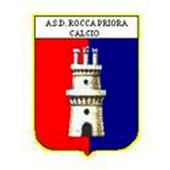 Asd Rocca Priora Calcio 2.0.4