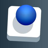 Blue Ball 1.0.5