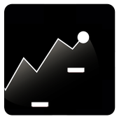 Tigdim - Bricking Bounce 1.10