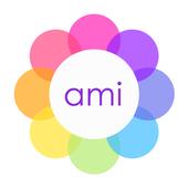 Ami Album-Hide photos & videos 1.9.1.a