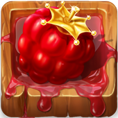 Berry King 1.0.2
