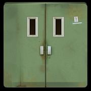 100 Doors 2013 1.2018