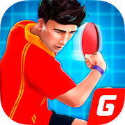com.giraffegames.tabletennis3d icon