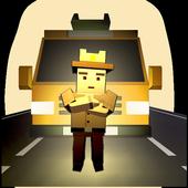Highway Hustle R1.007