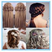Girls Hair Style 1.0