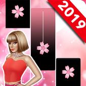 Taylor Piano Tiles Pink 2019 Music, Games & Magic 1.1
