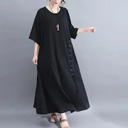 Plus Size Dress 2016 1.0