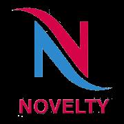 Novelty Hyundai 4.0 - Novelty