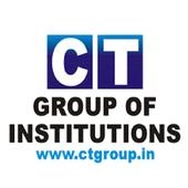 CT Group of Institutions - Jalandhar 1.0.1805151623