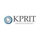 KPRIT 1.0.1901051601