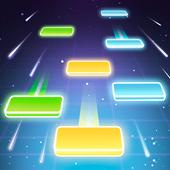 Beat Maker - Rhythm Game 1.4