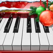 Christmas Piano: Music & GamesMetis AppsMusic