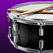 WeDrum: Drum Set Music Games & Drums Kit Simulator 3.2.0