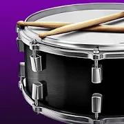 WeDrum: Drum Set Music Games & Drums Kit SimulatorGismartMusic 3.33.1