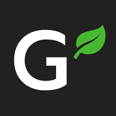 G-Reforest 2.1