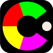Color Skill - Fast Action Game 1.8