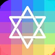 Blendoku Hue Color Puzzle Game - Solar Maze 1.0.6