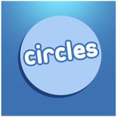 Circles 1.3