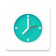 Clock View - Android Library 1 0 APK Download - Android