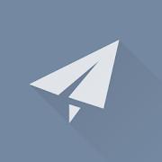 Shadowsocks 2.2.2