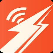 com github shadowsocks plugin v2ray 1 3 0 APK Download - Android