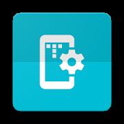 DevTiles: Developer Quick Settings 2 0 APK Download - Android Tools Apps