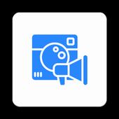 IG-X: Go viral on Instagram 1 0 0 APK Download - Android