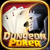 Dungeon Poker 1.0.0