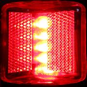 Safety Light FREE 1.1.1