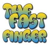 The Fast Finger 3.0.1