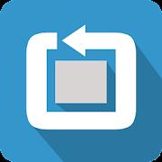 GiveBack360 1.0.7